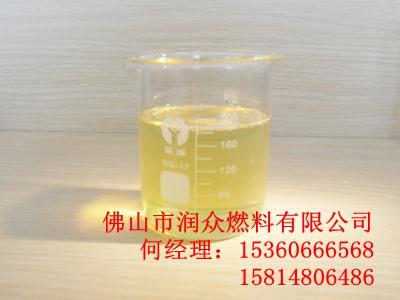 南沙柴油批发价格|广东有品质的柴油服务商