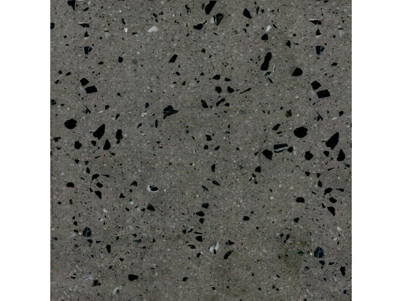 三明无机水磨石供应-供应泉州划算的无机水磨石