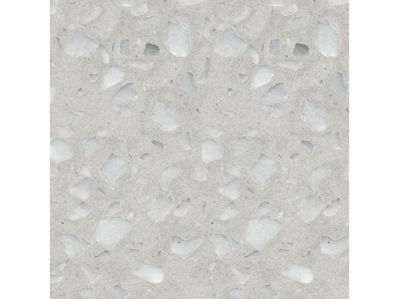 无机水磨石价格-泉州哪有供应高质量的无机水磨石