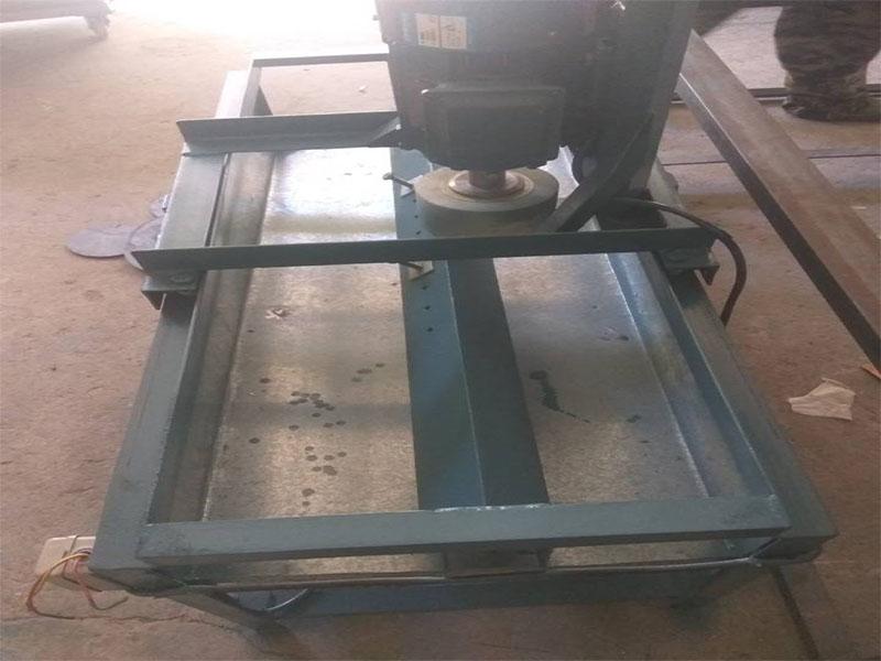 翻堆机生产-海兴机械质量可靠的翻堆机出售