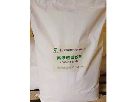 增效劑生產廠家_山東增效劑-供應