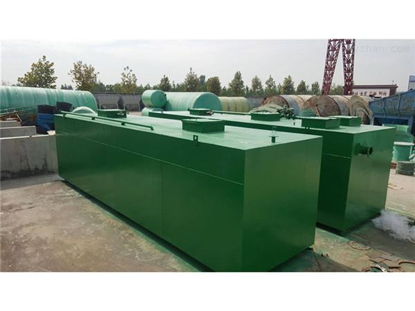 吉林餐饮污水处理设备厂家-想买实惠的餐饮污水处理设备,就来诺亚德环保