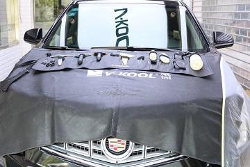 石家庄定制汽车贴膜-河北好用的汽车贴膜供应