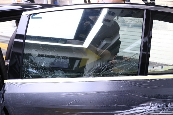 石家庄威固汽车贴膜市场行情_安吉豪斯提供质量好的威固汽车贴膜