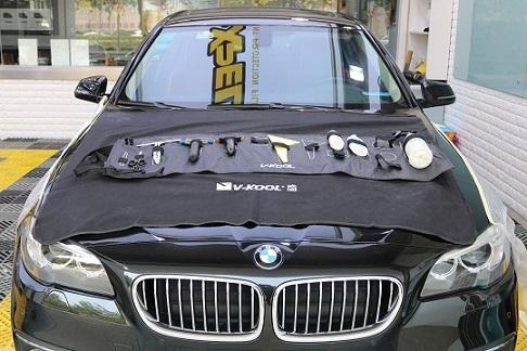 深泽汽车贴膜-石家庄品牌好的威固汽车贴膜批售