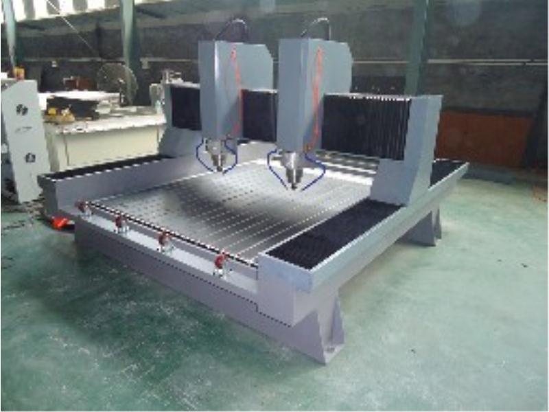 晋江雕刻机厂家-具有口碑的雕刻机供应商_海鸿机电