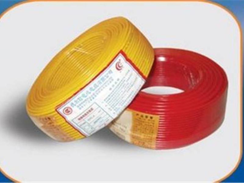 泉州电线电缆厂家_价格_供应【海鸿机电】
