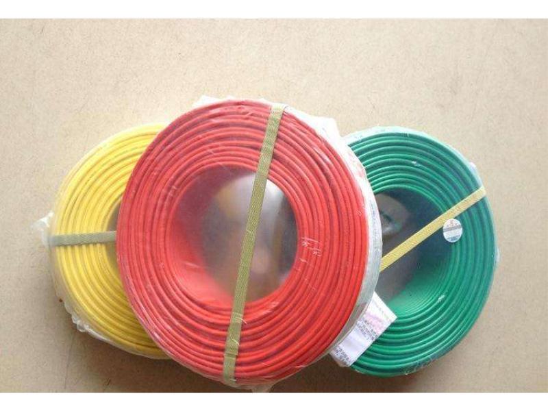 电线电缆供应商-购买销量好的电线电缆优选海鸿机电