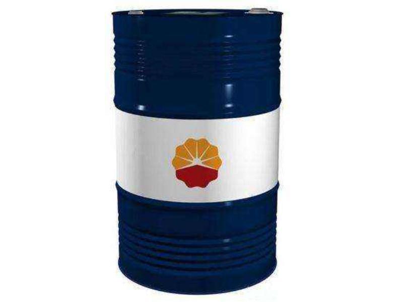 宁德润滑油365bet怎么进_苹果怎么下载365bet_365bet真人网投-泉州供应销量好的工业润滑油