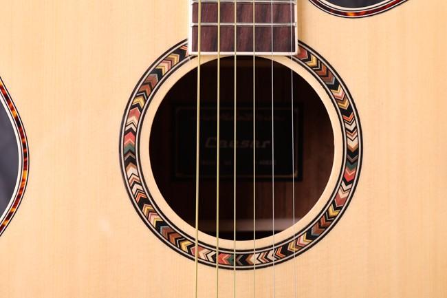广东热卖的吉他供应 吉他多少钱