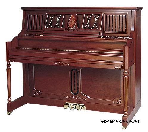 抢手的钢琴专卖在哪里可以买到-钢琴专卖供销