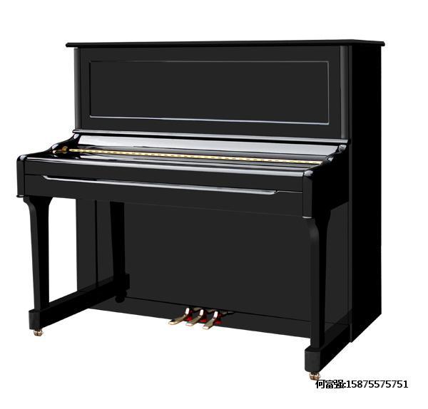 价位合理的钢琴专卖品牌推荐 盐田物美价廉的钢琴专卖