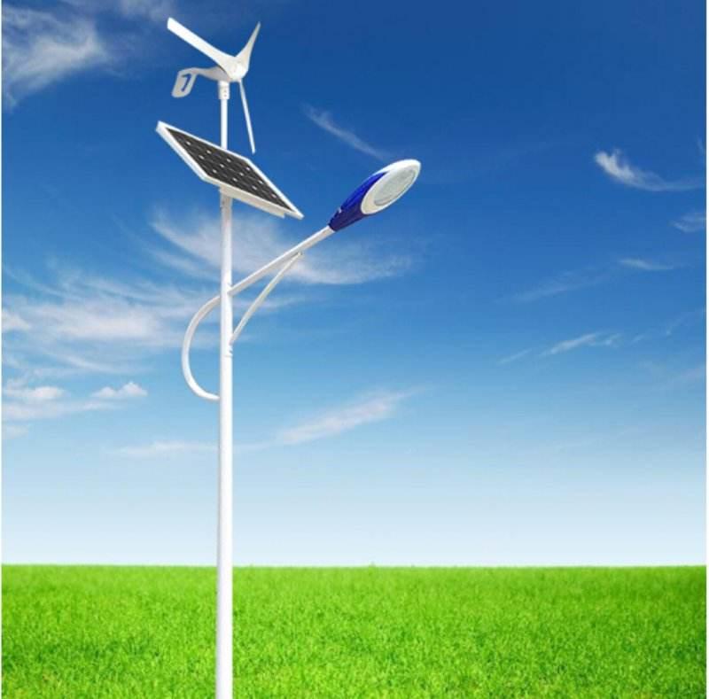 太阳能路灯批发-购买专业的led太阳能路灯优选江山之光照明