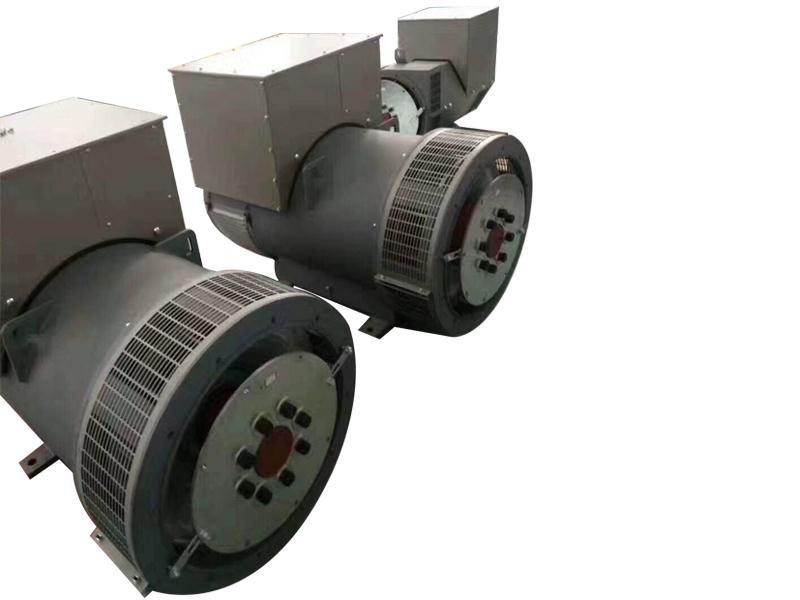 鑫固泰发电机_哪里可以买到优惠的发电机组