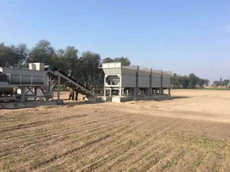 烟台稳定土拌合站-潍坊哪里有卖耐用的稳定土拌合站