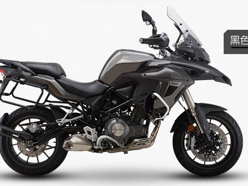 贝纳利晋江_泉州质量好的贝纳利摩托车哪里买