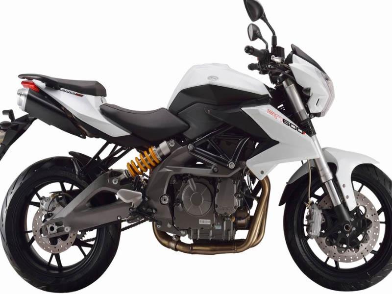 贝纳利|伟川车业提供质量硬的摩托车,贝纳利