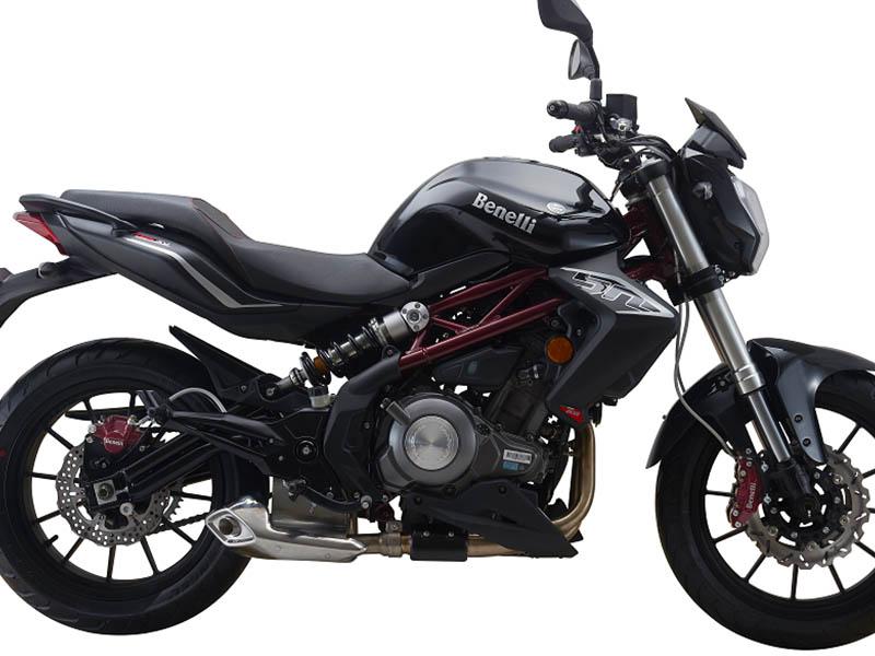 贝纳利-供应优惠的贝纳利摩托车