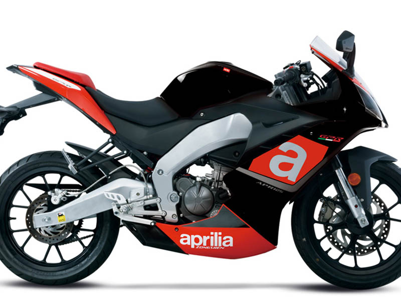 ApriliaGPRAPR125|泉州哪里有供应优惠的阿普利亚Aprilia车型