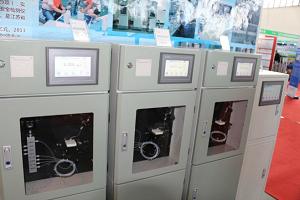 污泥處理機-福州高性價在線監測設備廠家推薦