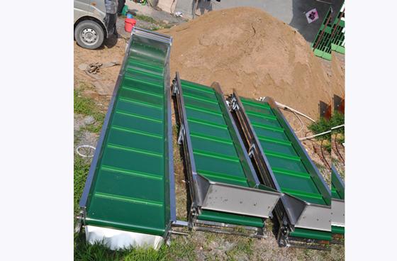 萝卜必威体育备用提升机定制-福建萝卜提升机订购