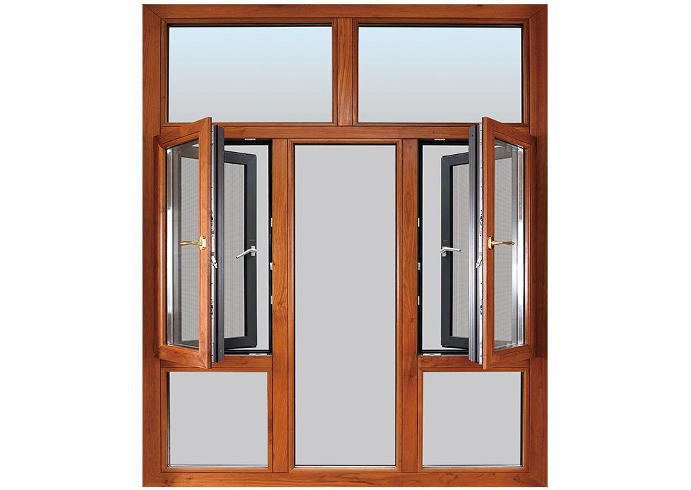 【佳欣门窗】烟台门窗厂家 烟台铝包木门窗 烟台铝包木门窗电话