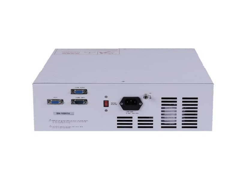 苏州鲁仪测控提供专业的交流电源供应器|安规综合分析仪多功能