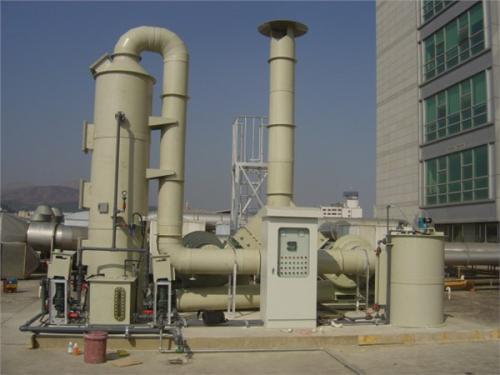供应江苏价格超值的环保设备,环保设备厂家