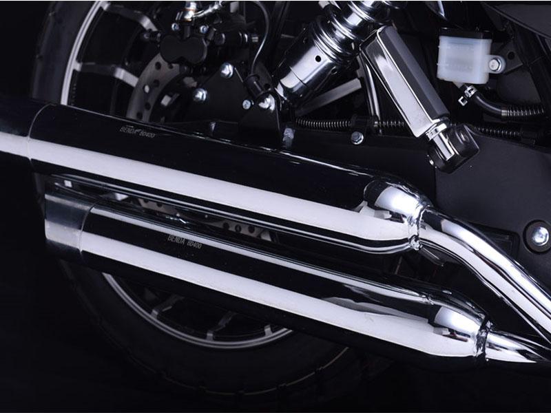 奔达厦门-福建质量好的奔达摩托