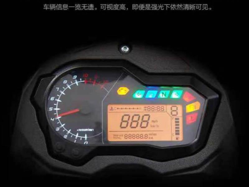 金鹏502宁德-想买口碑好的钱江摩托贝纳利金鹏502,就来伟川车业