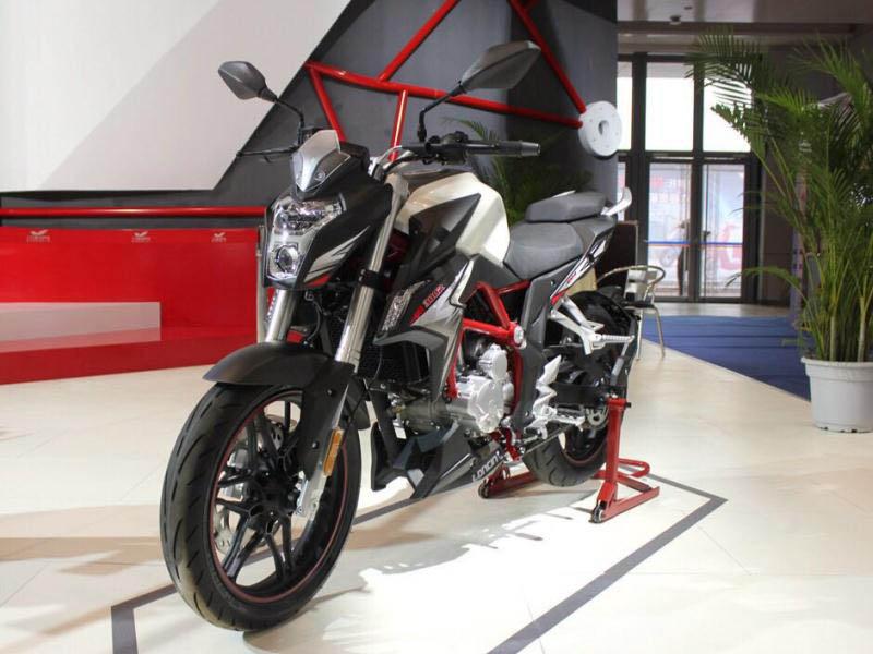隆鑫CR6_无极300R低价批发-泉州哪里有品质好的隆鑫摩托车供应