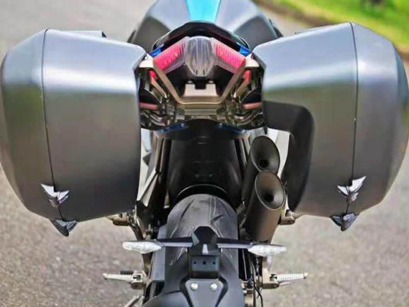 升仕310龙岩_想买高品质的阿普利亚摩托车就来伟川车业