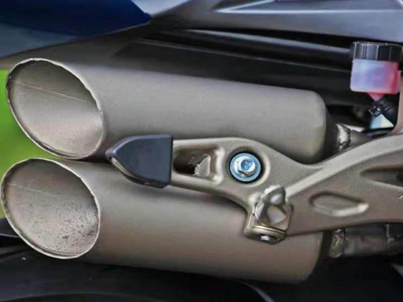 伟川-质量好的阿普利亚摩托车在哪能买到