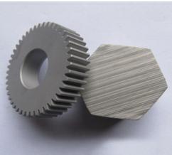 無錫豐富表面技術 無錫QPQ熱處理技術 QPQ加工廠家