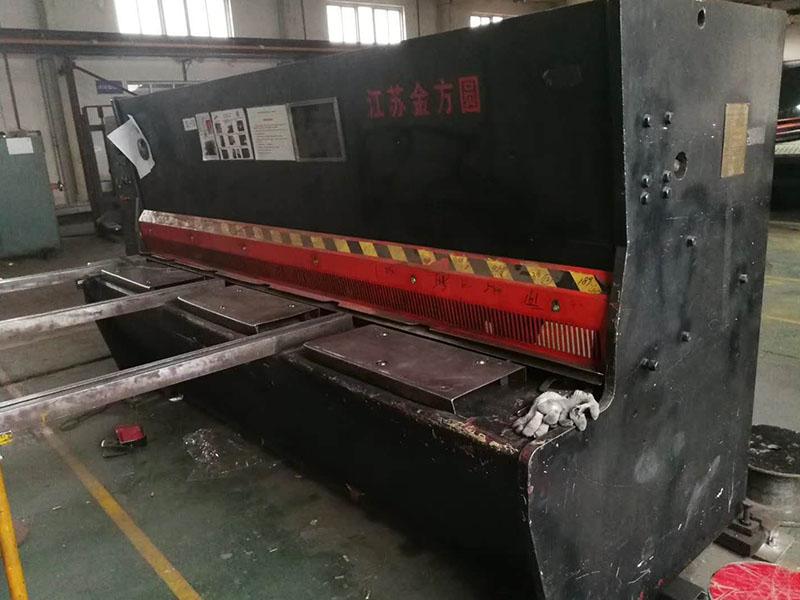 废旧发电机组回收公司-鑫豪达,可靠的二手发电机组回收服务商