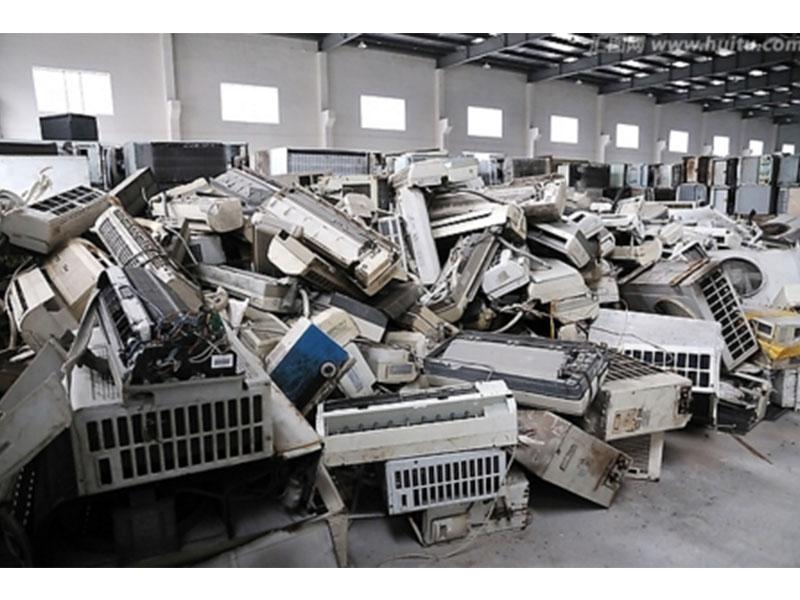 漳州旧电脑费用_有口碑的旧家电回收当选鑫豪达