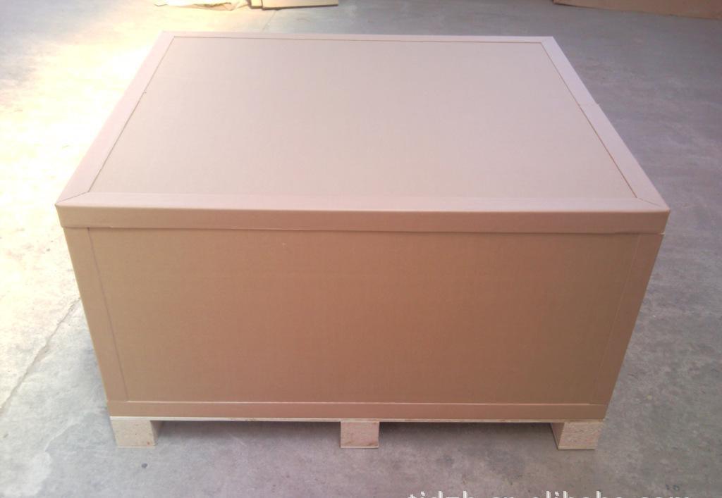订做烟台纸箱包装-优选烟台凯钰包装-大型厂家