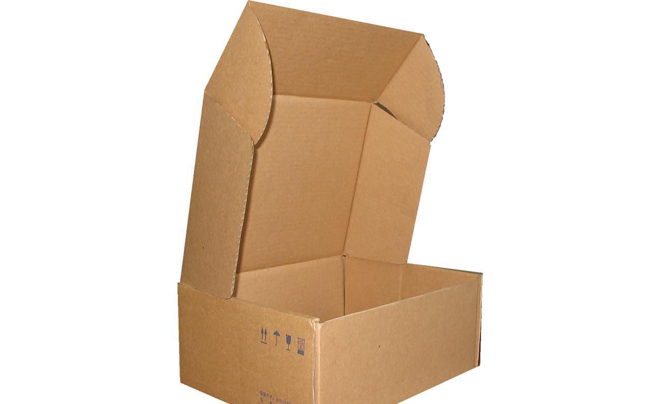 【凯钰包装】 烟台纸箱包装 烟台包装箱 烟台纸箱包装价格