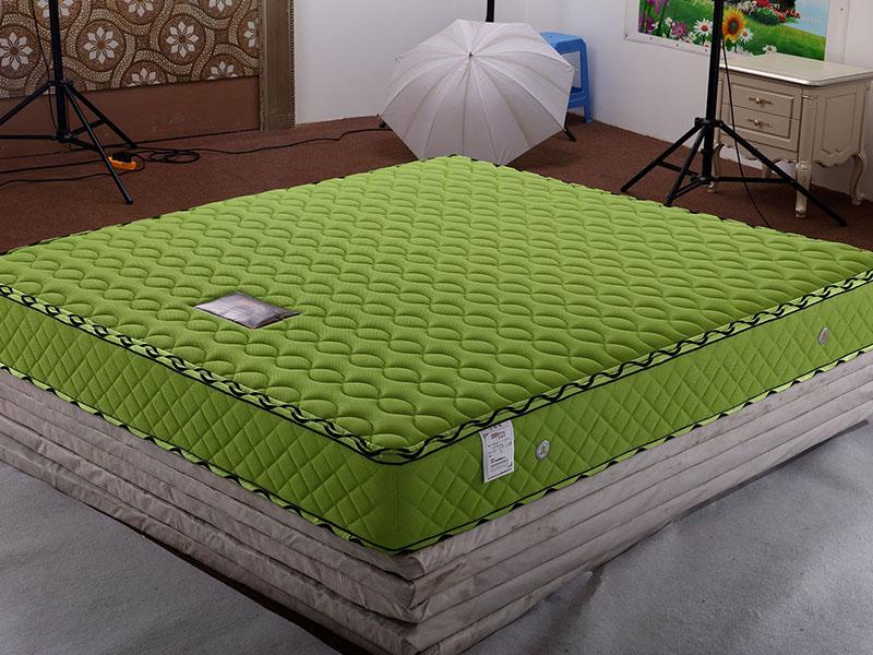 宾馆专用床垫供应-在哪能买到品质好的宾馆床垫