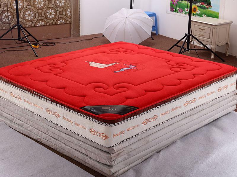 床垫费用-厦门质量好的乌拉草床垫批发