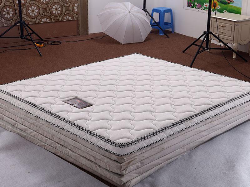 酒店床垫报价|供应品质优良的酒店床垫