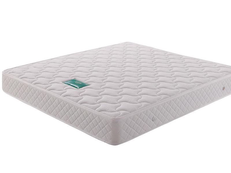 床垫供应-声誉好的床垫厂商