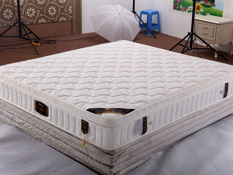 福建床垫报价-品质好的床垫供应