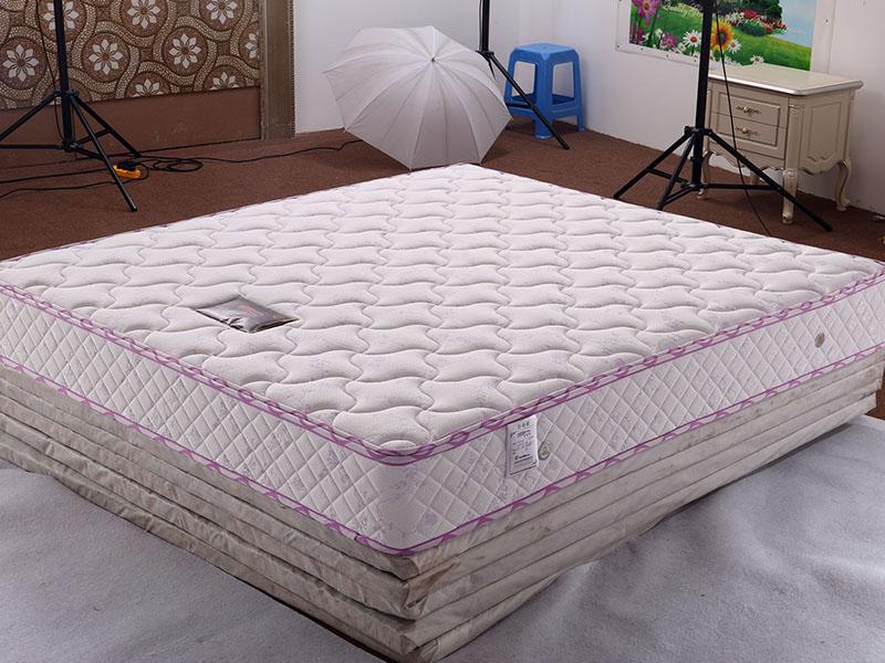 廈門床墊品牌-福建床墊知名供應商