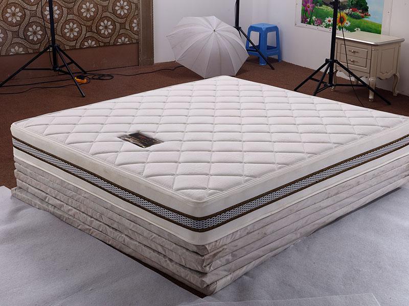 床垫OEM_有实力的床垫代加工厂倾情援引