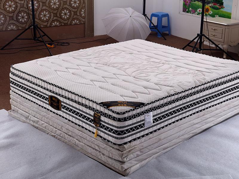 厦门酒店床垫公司-报价合理的酒店床垫推荐