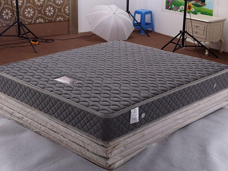 家用床墊哪家好-廈門質量好的家用床墊供應