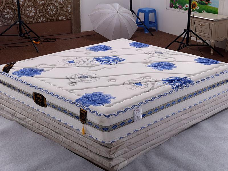 漳州酒店床墊廠家直銷|廈門哪里有供應劃算的酒店床墊