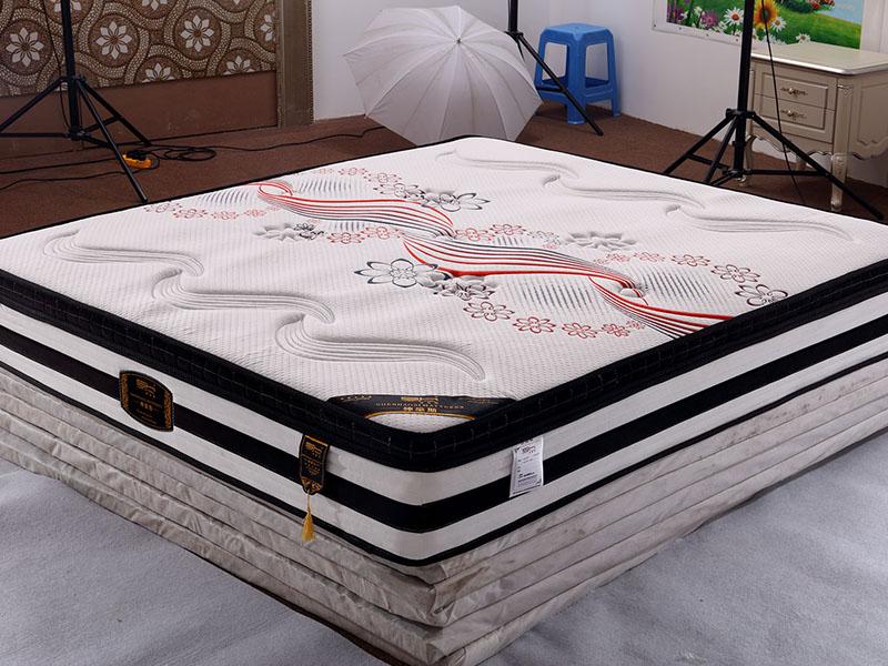 莆田家用床垫公司-厦门专业的家用床垫供应