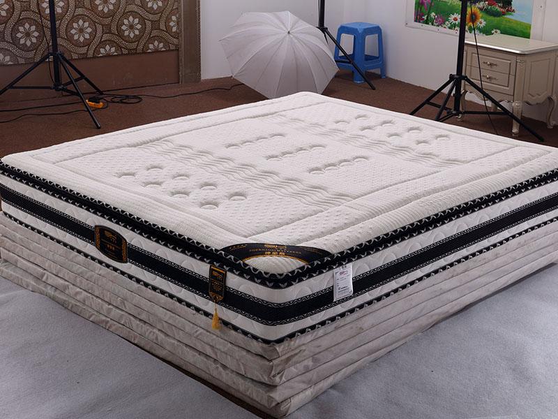 酒店床墊品牌-供應實惠的酒店床墊